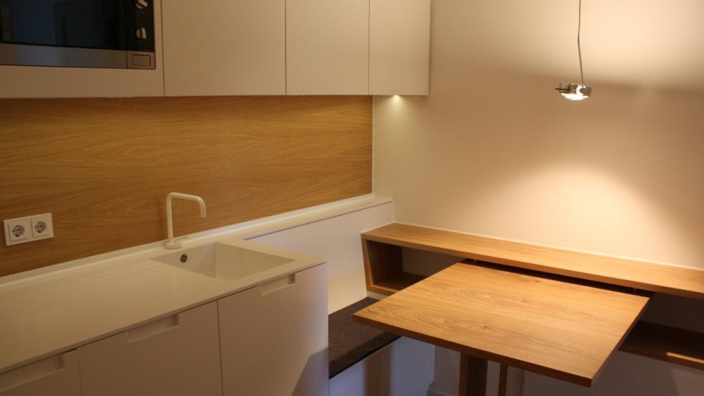 teek che popp art. Black Bedroom Furniture Sets. Home Design Ideas