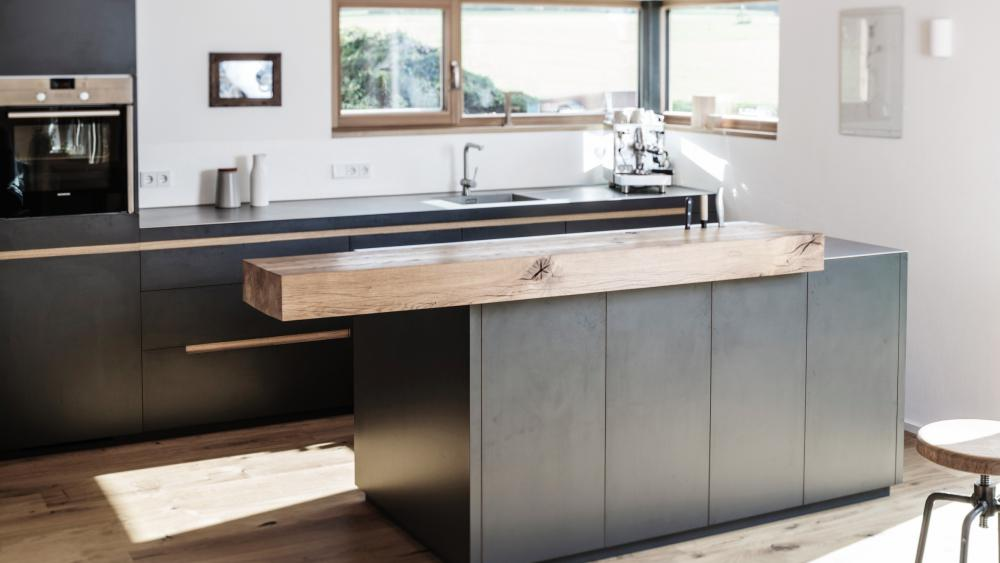 k che laber popp art. Black Bedroom Furniture Sets. Home Design Ideas
